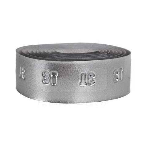 Trak krmila 3T LTD (silver)