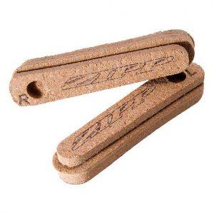 Zipp High Performance Cork